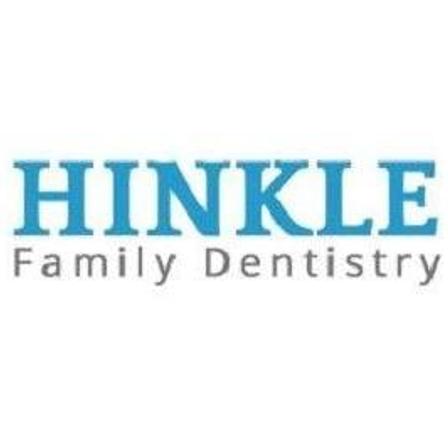 Dr. Eric Hinkle