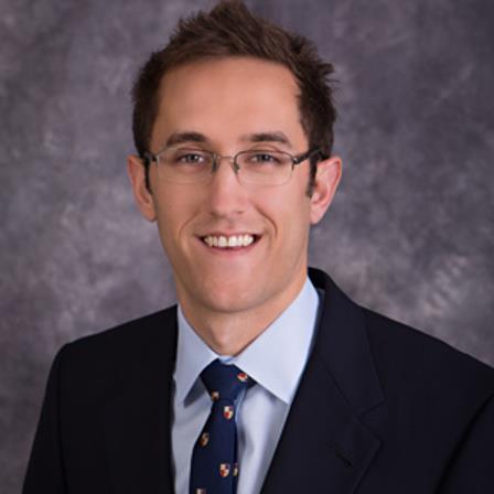 Dr. Eric D. Hull
