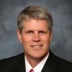 Dr. Eric O Johnson