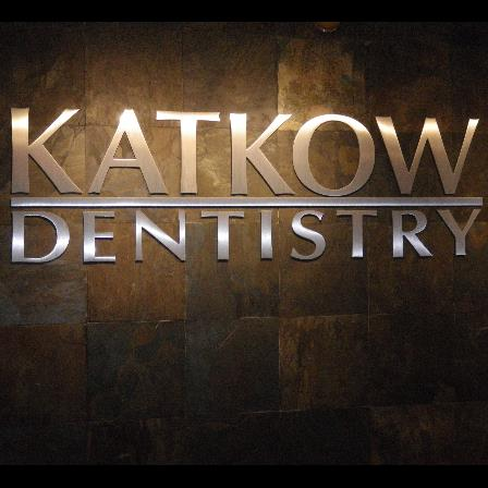 Dr. Eric A Katkow