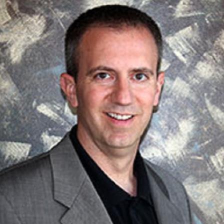 Dr. Eric J. Kosnic