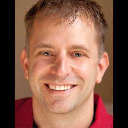 Dr. Eric Krause