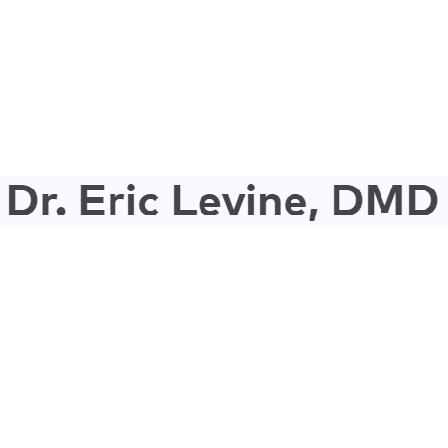 Dr. Eric Levine