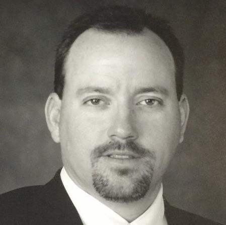 Dr. Eric S Lewis