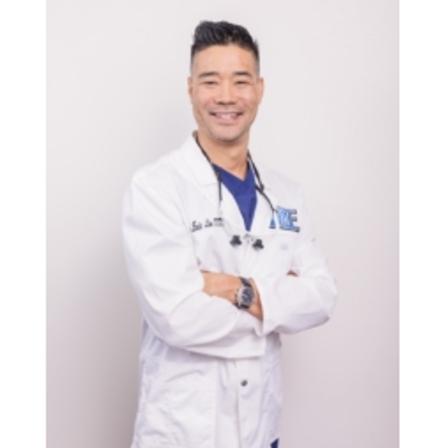 Dr. Eric L Lin