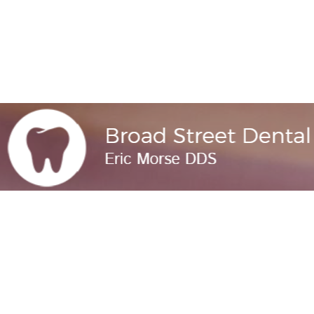 Dr. Eric L Morse