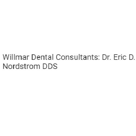 Dr. Eric D Nordstrom