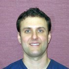 Dr. Eric A Paster