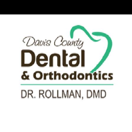 Dr. Eric M Rollman