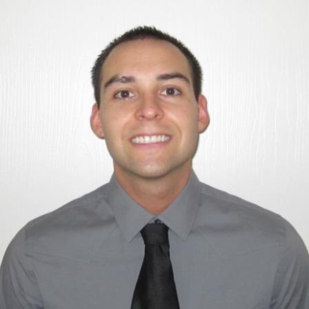 Dr. Eric Edward Saiz