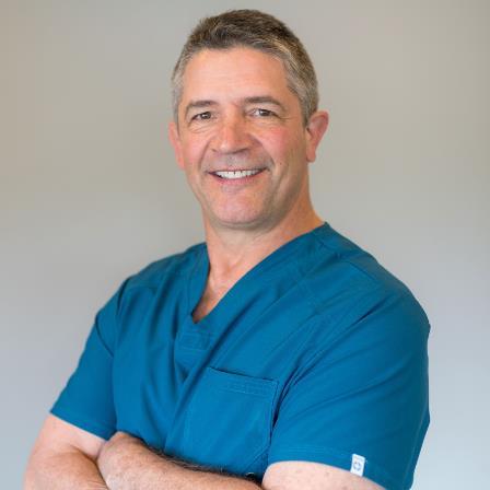 Dr. Eric Sesselmann