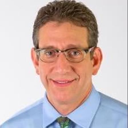Dr. Eric Shapiro