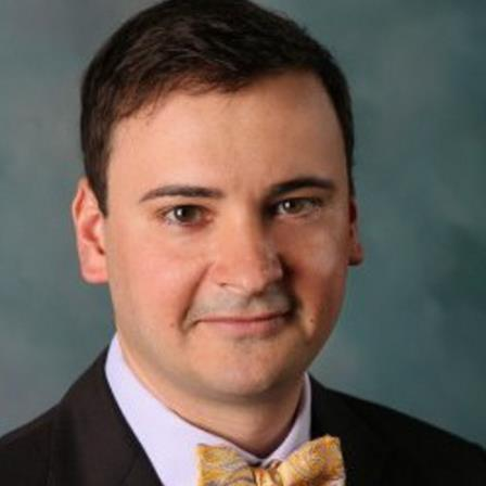 Dr. Eric M Soper