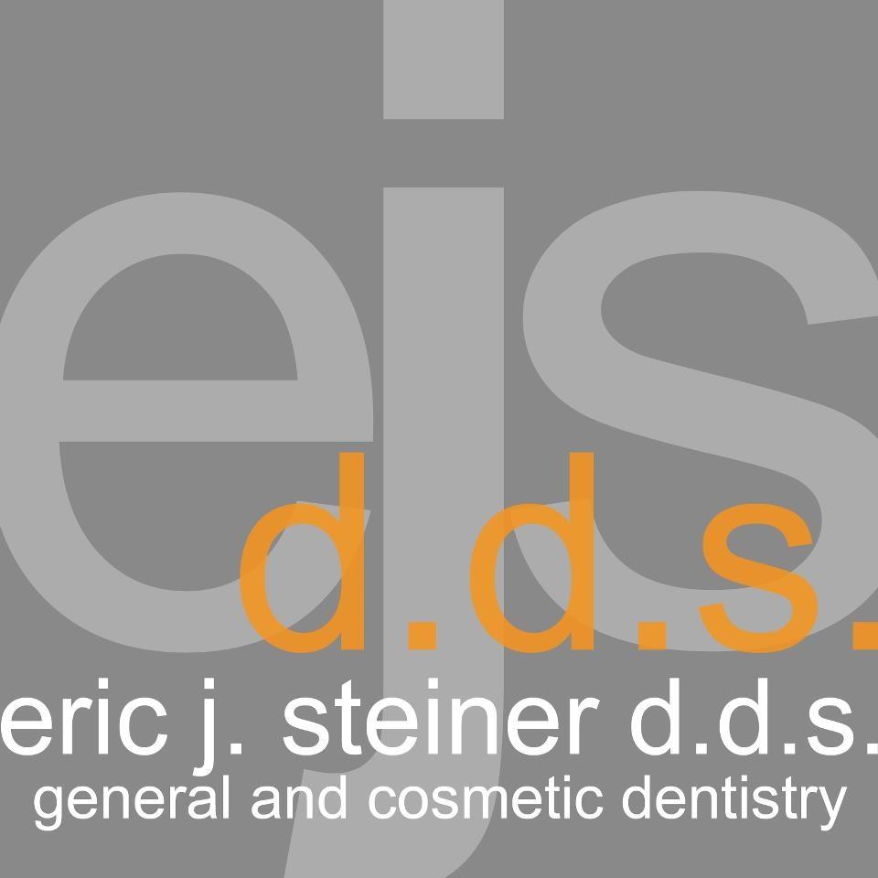 Dr. Eric Steiner