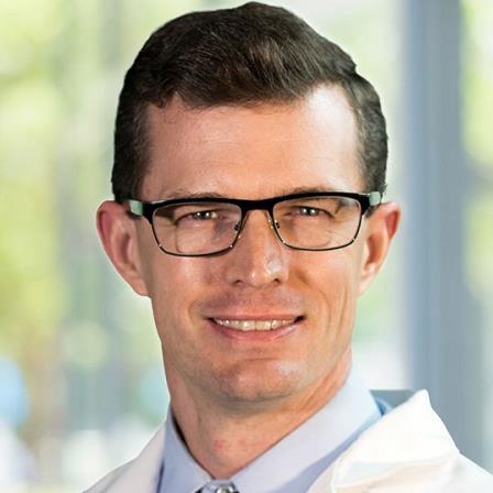 Dr. Eric J Sterett