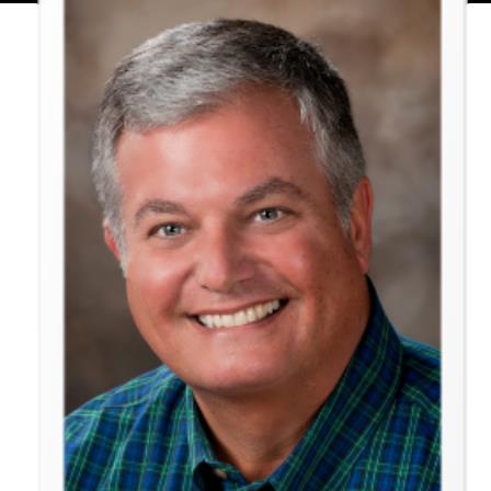 Dr. Eric P Swinson