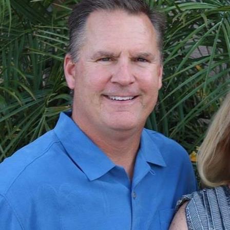 Dr. Eric D Velk