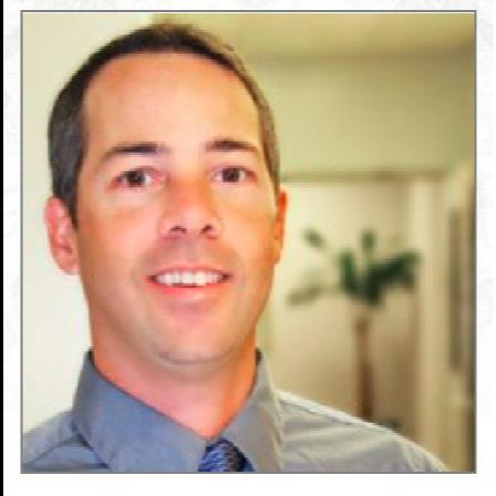 Dr. Eric S Wilson