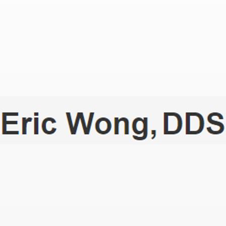 Dr. Eric C Wong
