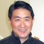 Dr. Eric Yao