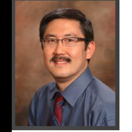 Dr. Eric T Yokota