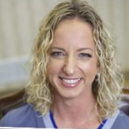 Dr. Erica A. Grunwald