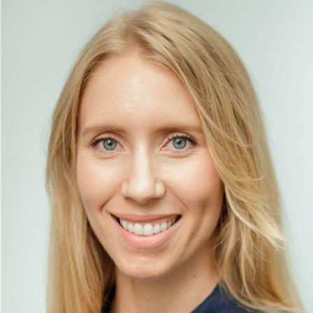 Dr. Erica Haskett
