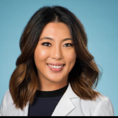 Dr. Erica T Kim