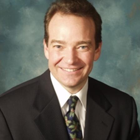 Dr. Erich F Kronenwett