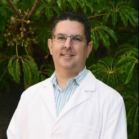 Dr. Erich S Schmidt