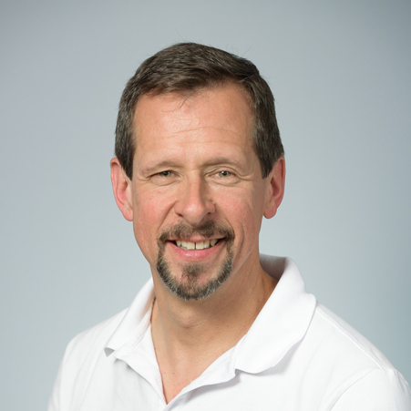 Dr. Erick J Eklund