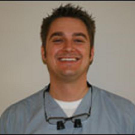Dr. Erick Hallie
