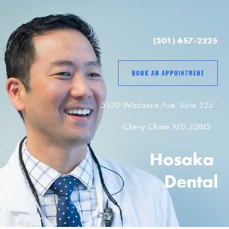 Dr. Erick A Hosaka