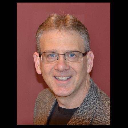 Dr. Erick K. Perroud