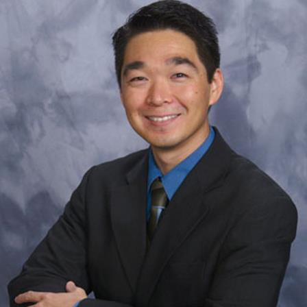 Dr. Erick Y Sato