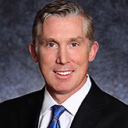 Dr. Erik S Bradley