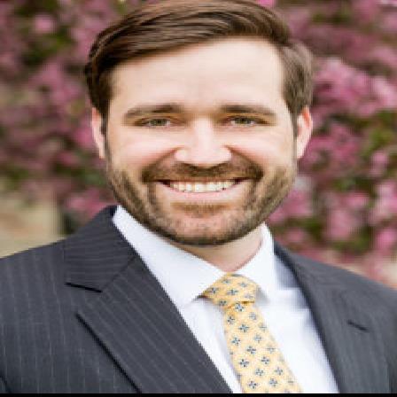 Dr. Erik S Davis