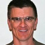 Dr. Erik Koskinen