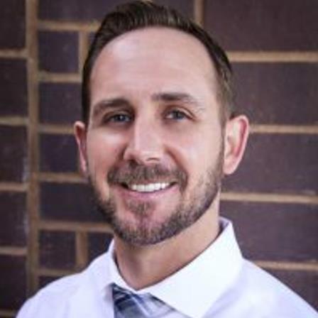 Dr. Erik Matson