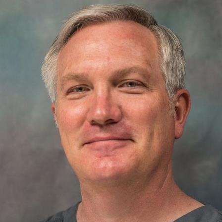 Dr. Erik N. Molby