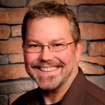 Dr. Erik J Peterson