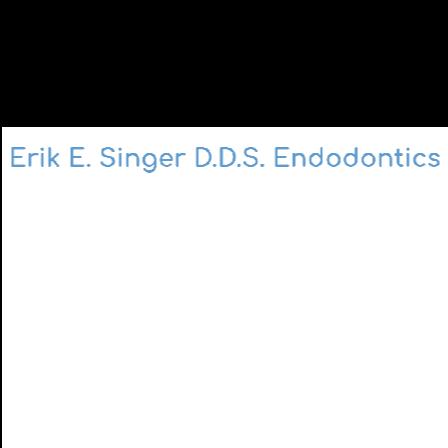 Dr. Erik E Singer