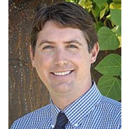 Dr. Erik A Stalder