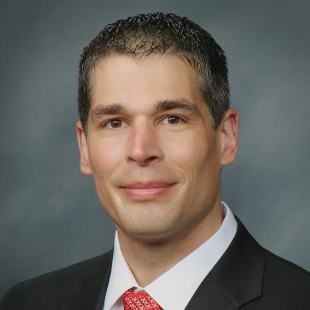 Dr. Erik F. Zorn
