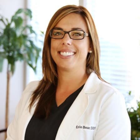 Dr. Erin E Bear