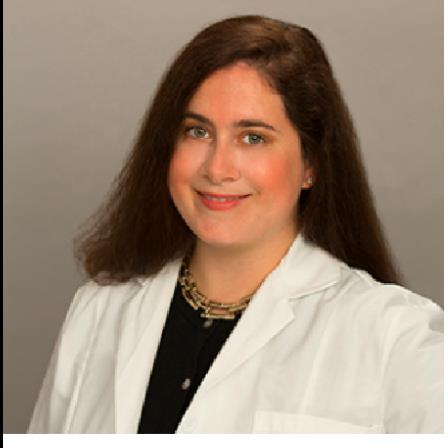 Dr. Erin L Breen
