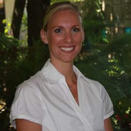 Dr. Erin B Duarte