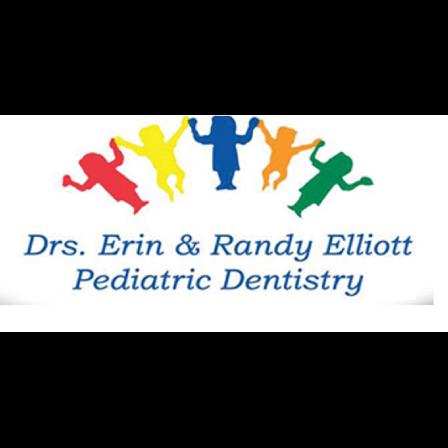 Dr. Erin C Elliott