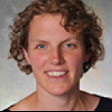 Dr. Erin L Gunselman