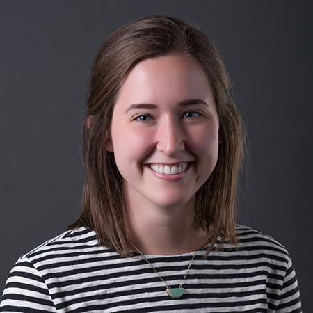 Dr. Erin K Jensen